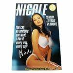 n0662-nicole_doll_wo_1