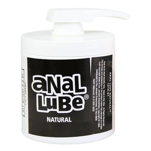 n0674-anul_lube-3