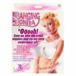n0716-banging_bonita_playmate_wo2_1