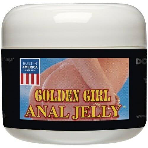 n0858-golden_girl_anal_jelly_1_1