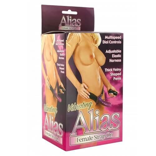 n0868-alias-female-strap-on-vibrating-2
