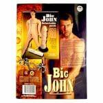 n0932-big_john_vibrating-2