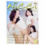 n0944-nicci_fantasy_sex_doll_wo_1