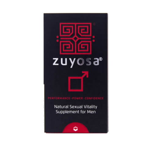 n10092-zuyosa-sexual-vitality-supplement-for-men-1