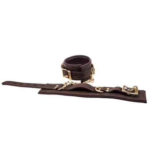 n10094-bound-wrist-cuffs-2_2_1