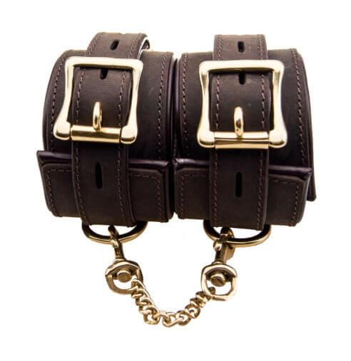 n10094-bound-wrist-cuffs-3_3