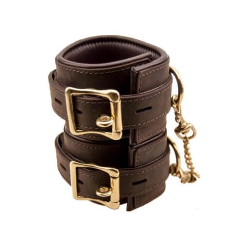 n10094-bound-wrist-cuffs-4_3