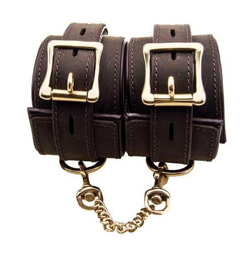 n10095-bound-ankle-cuffs-1_1_1