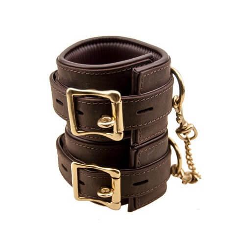 n10095-bound-ankle-cuffs-4_1_1