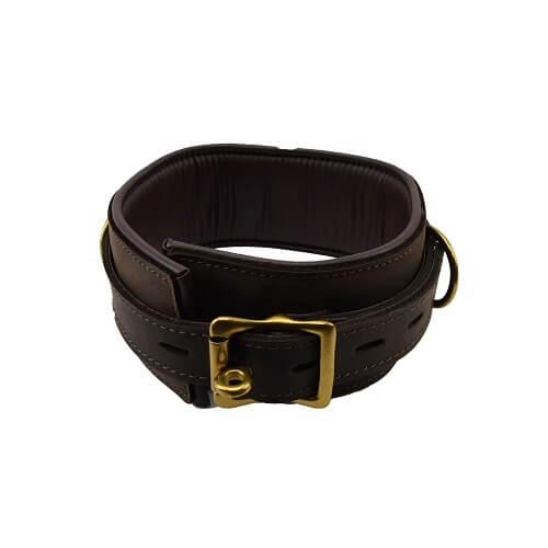 n10096-bound-collar-1-1
