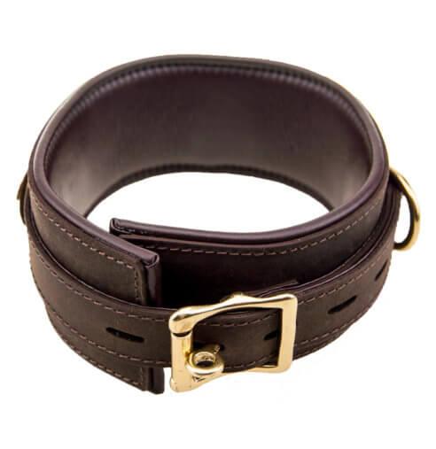 n10096-bound-collar-2_1