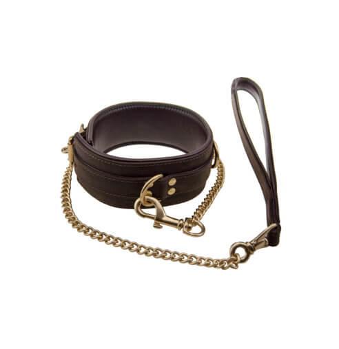 n10096-bound-collar-4_1