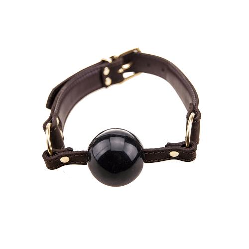 n10099-bound-solid-ball-gag_1_1_1