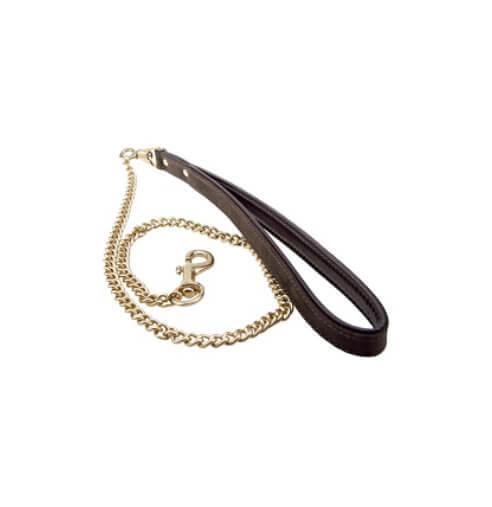 n10101-bound-nubuck-leather-leash_1_1