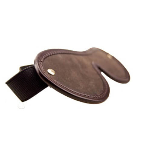 n10102-bound-nubuck-leather-blindfold-4