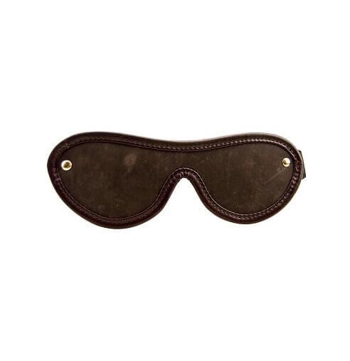 n10102-bound-nubuck-leather-blindfold_1_2