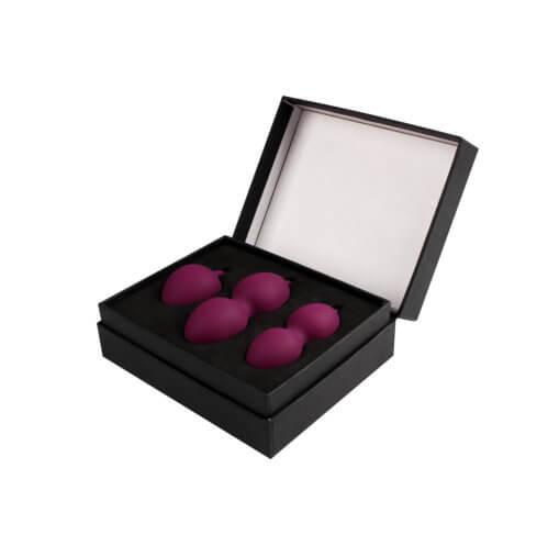 n10104-svakom-nova-exercise-kegal-balls-6