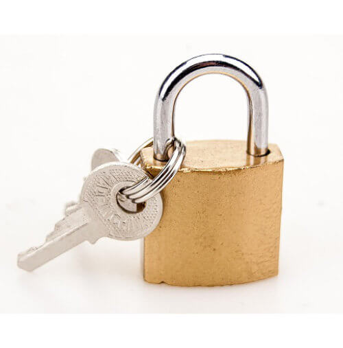 n10114-bound-padlock-and-key-1_1_2