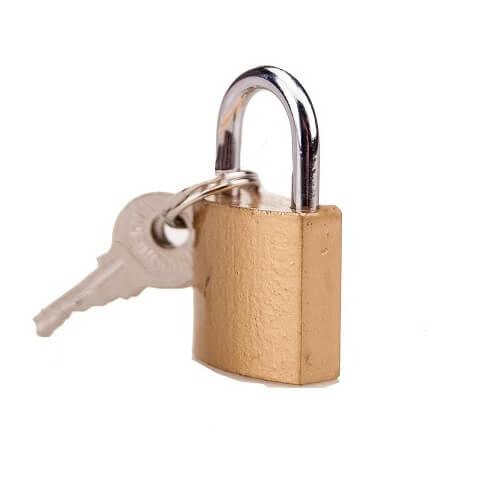 n10114-bound-padlock-and-key-2