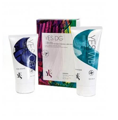 n10157-yes-double-glide-natural-lubricant-combo-pack-1_1