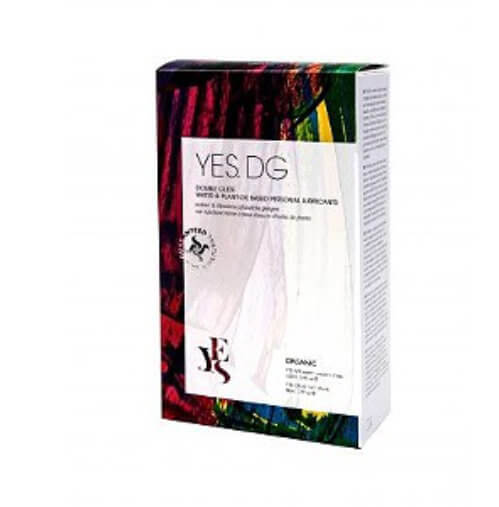 n10157-yes-double-glide-natural-lubricant-combo-pack-2_1