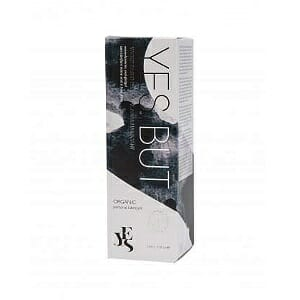 n10158-yes-anal-water-based-natural-personal-lubricant-4