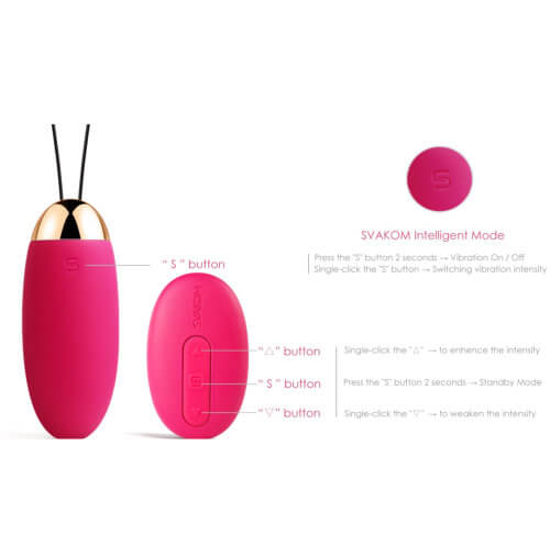 n10288-svakom-elva-remote-control-vibrating-bullet-11_1