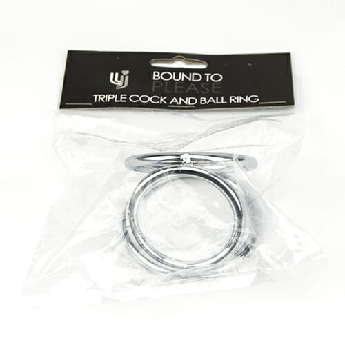 n10456-bound-to_-please-triple-cock-and-ball-ring-4