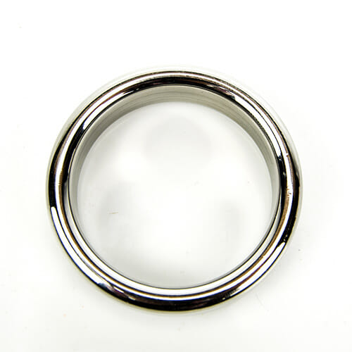 n10462-bound-to-please-metal-cock-and-ball-ring-45mm-3
