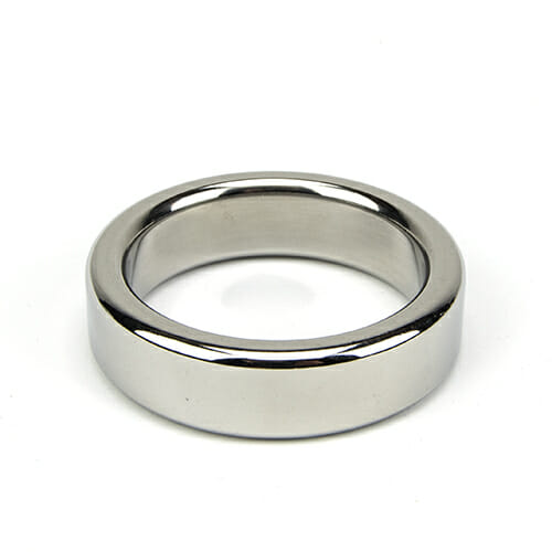 n10462-bound-to-please-metal-cock-and-ball-ring-45mm