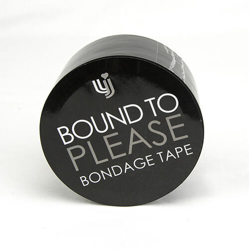 n10627-bound-to-please-bondage-tape-1