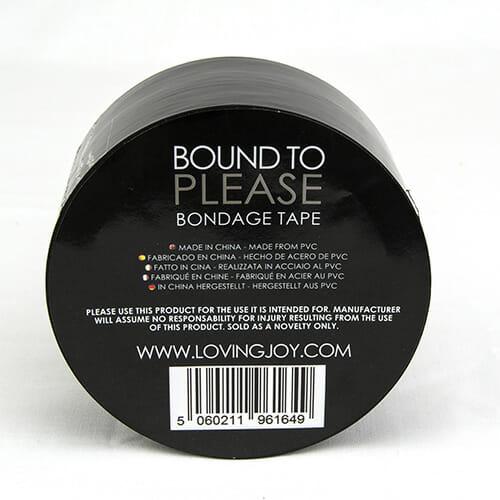 n10627-bound-to-please-bondage-tape-2