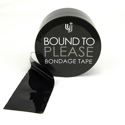 n10627-bound-to-please-bondage-tape-3
