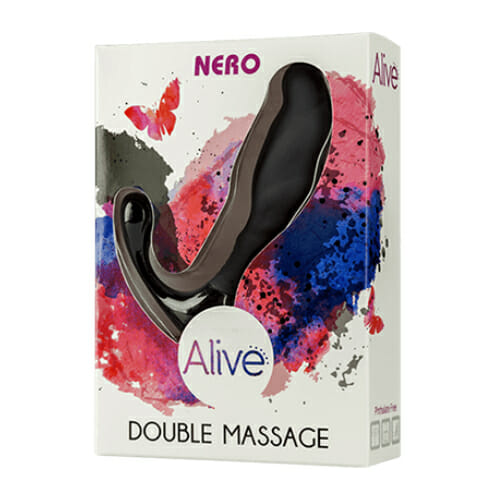 n10633-alive_nero_prostate_massager_1_1