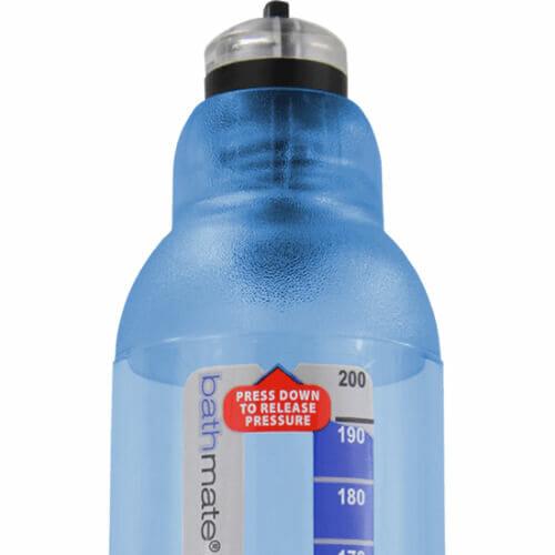 n10637-bathmate-original-hercules-penis-pump-blue-4