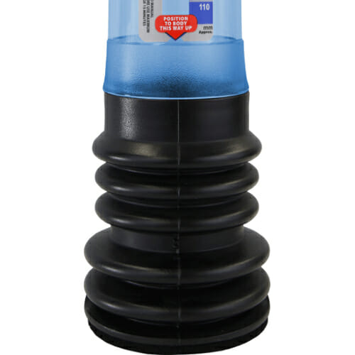 n10637-bathmate-original-hercules-penis-pump-blue-5