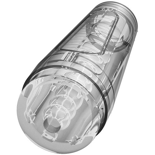 n10709-doc-johnson-main-squeeze-optix_1