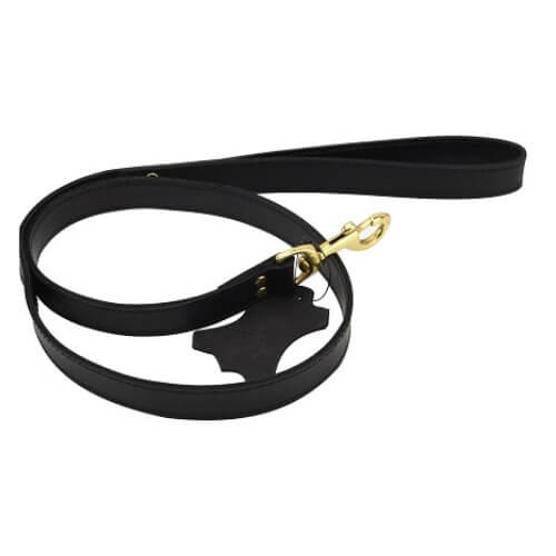 n10785-bound-noir-nubuck-leather-leash_1