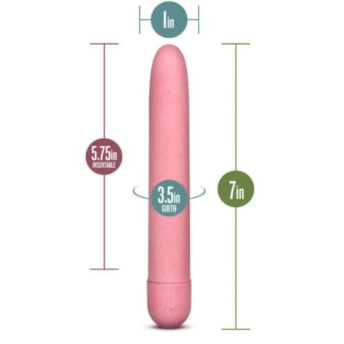 n10844-gaia-biodegrable-eco-vibrator-pink-6