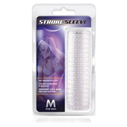 n10855-textured_stroker_sleeve_clear-2