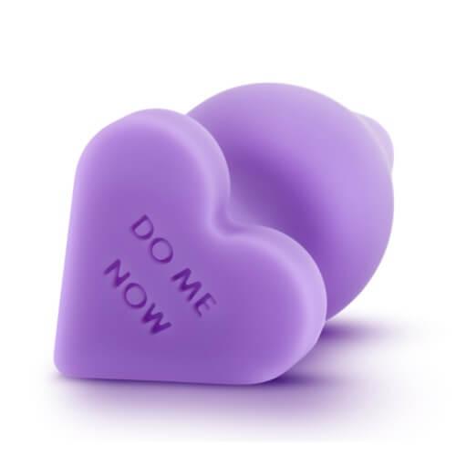 n10865-candy_heart_butt_plug_purple-4_1