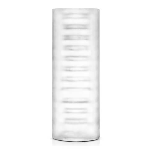 n10875-ribbed_sensation_stroker_clear-1