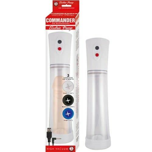 n10902-commander-electric-penis-pump-1