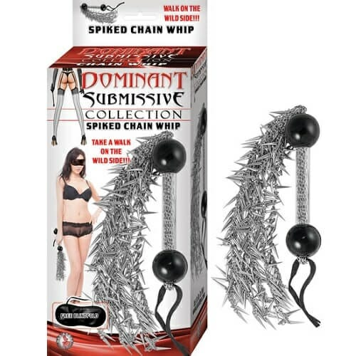 n10905-spiked-chain-whip-1