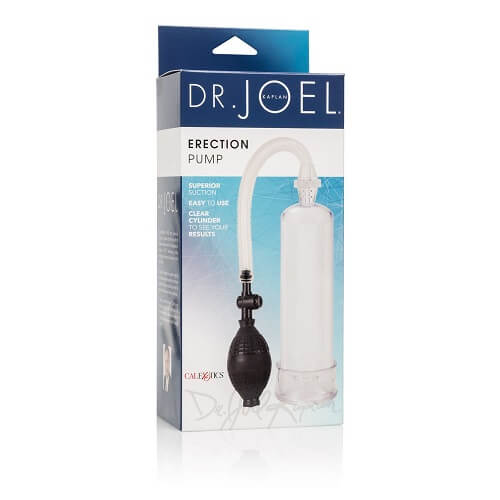 n10920-dr-joel-kaplan-penis-pump-3