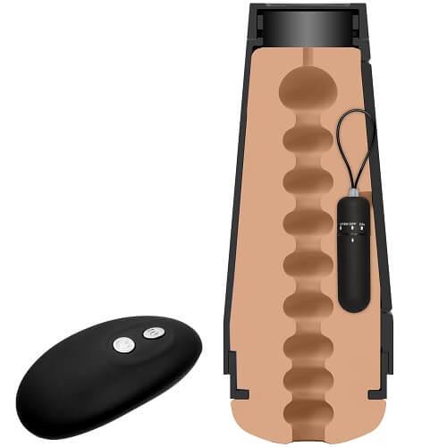 n10939-main-squeeze-original-vibro-5