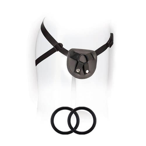 n10945-beginners-unisex-strap-on-harness-1