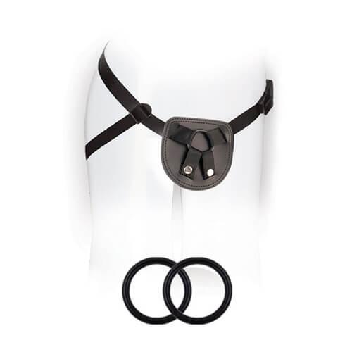 n10945-beginners-unisex-strap-on-harness-1