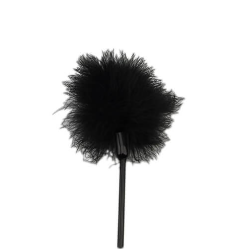 n10963-bound-to-please-silicone-heart-shaped-crop-with-feather-tickler-4