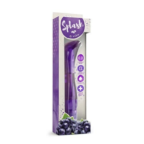 n10964-g-spot-vibrator-purple-2